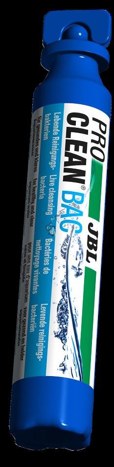 JBL ProClean Bac 50 ml