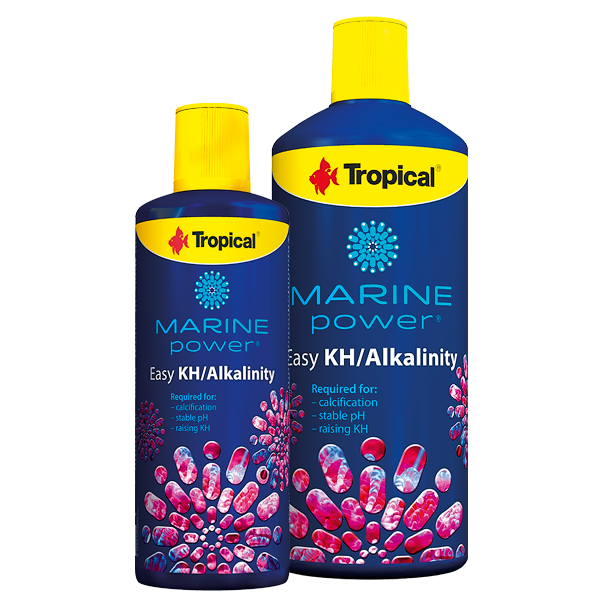 Tropical Marine Power Easy Kh/Alkalinity 500ml