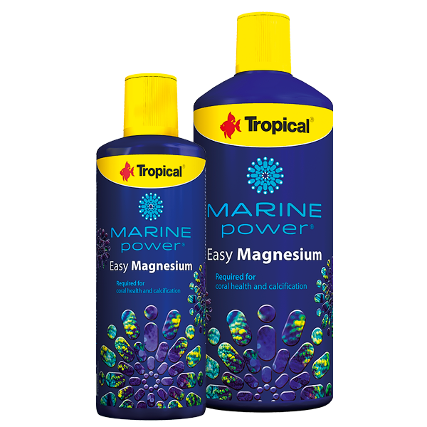 Tropical Marine Power Easy Magnesium 1000ml