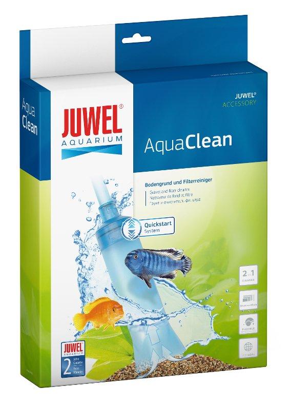 JUWEL AquaClean