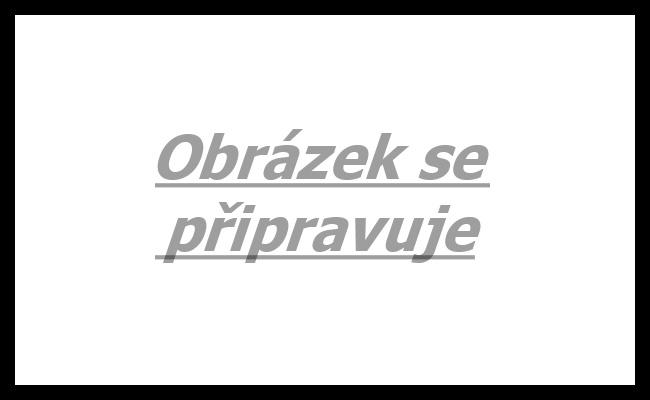 Levatka ostrá, živá - 15x180ml