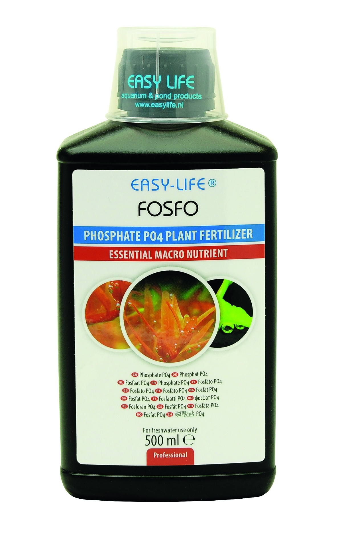 Easy-Life Fosfo - 500 ml