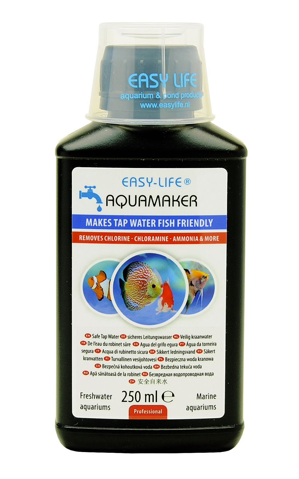 Easy-Life AquaMaker 250 ml