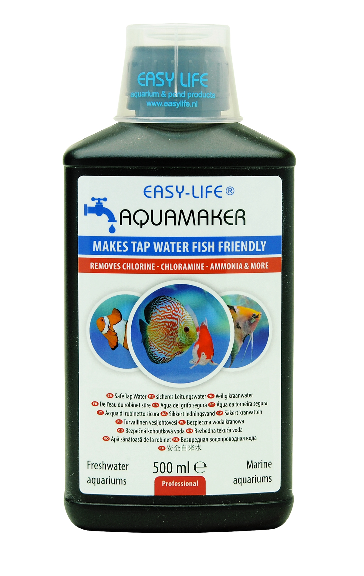 Easy-Life AquaMaker 500 ml